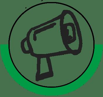 Abilitati de Comunicare Training Area Icon