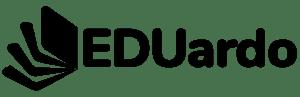 EDUardo Logo
