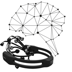 EEG marketing research neuroscience