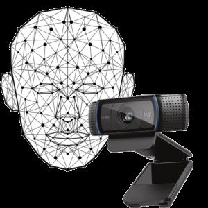 Facial Coding Technologies