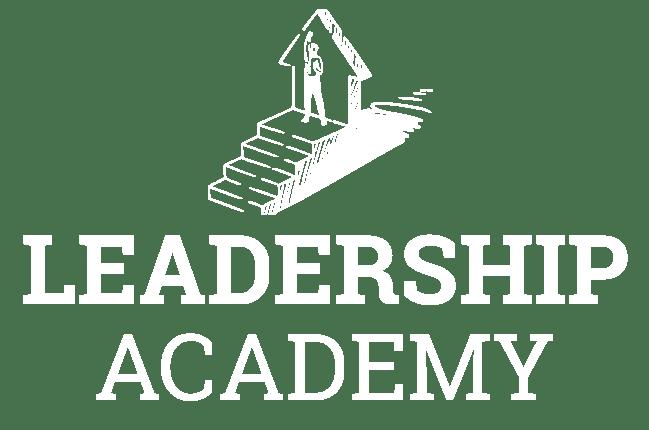 Leadership Academy Title