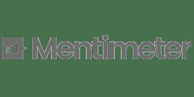 Menti Logo