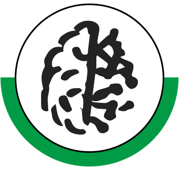 Neurostiinte training area icon